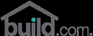 build_com.png