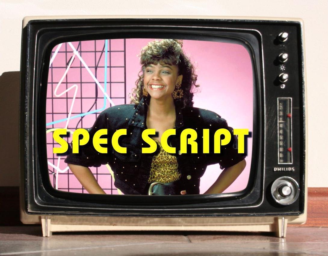 spec script 1.JPG
