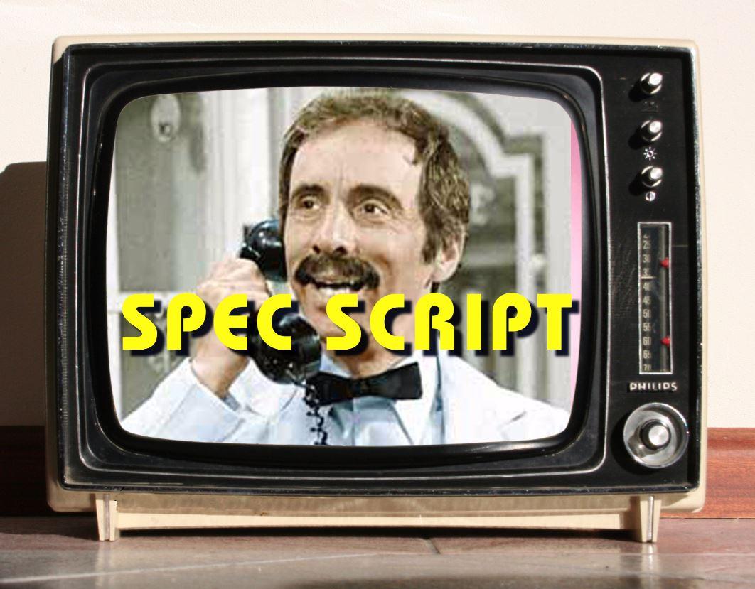 spec script 2.JPG