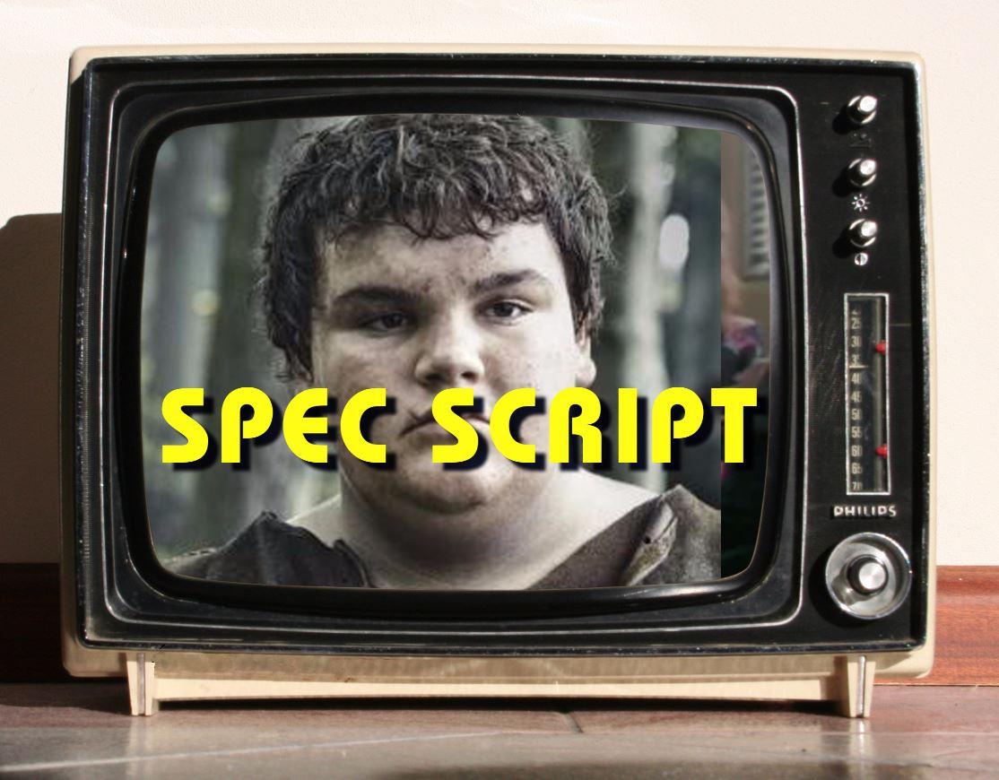 spec script 3.JPG