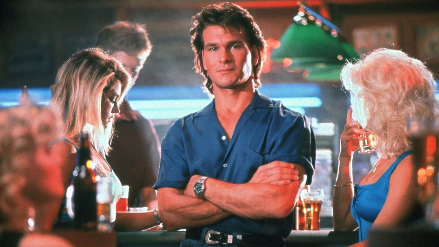 roadhouse1.JPG