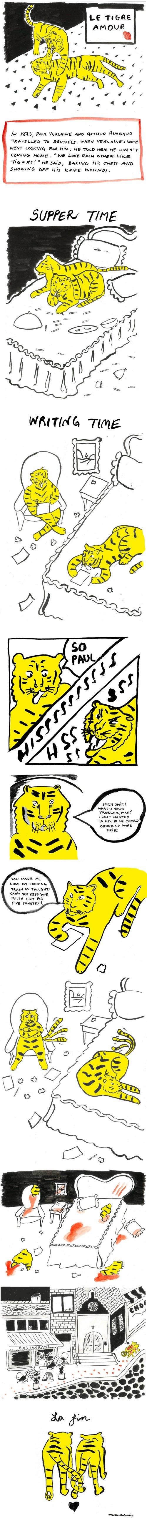 Le-Tigre-Amour-1.jpg