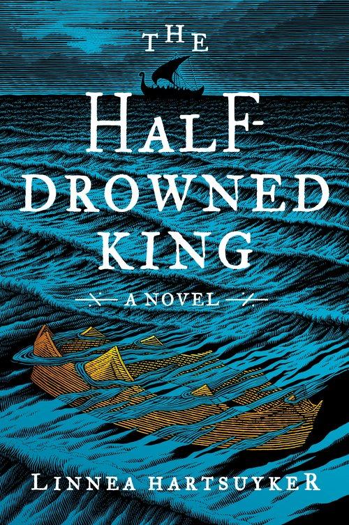 half drowned.jpg