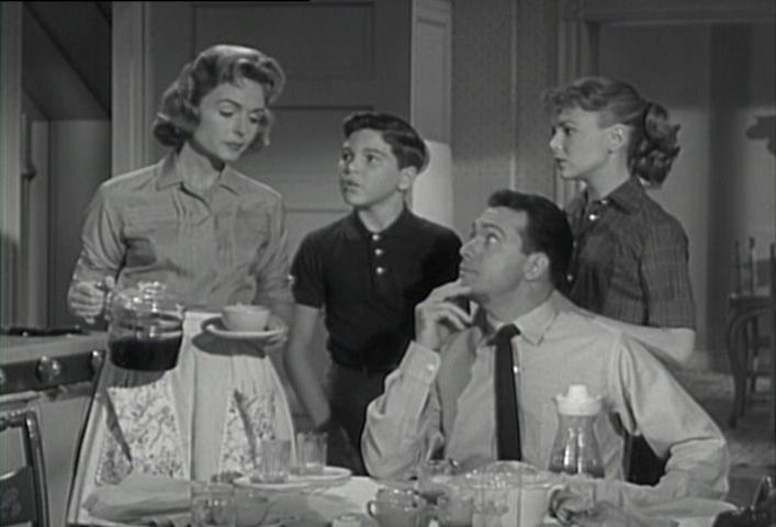 Donna_Reed_Show_02.jpg