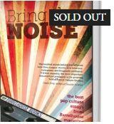 bring noise.JPG