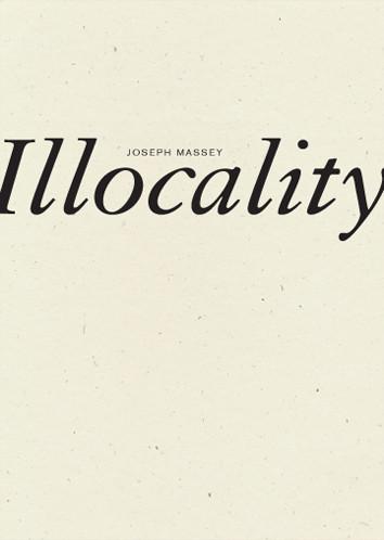 illocality.jpg