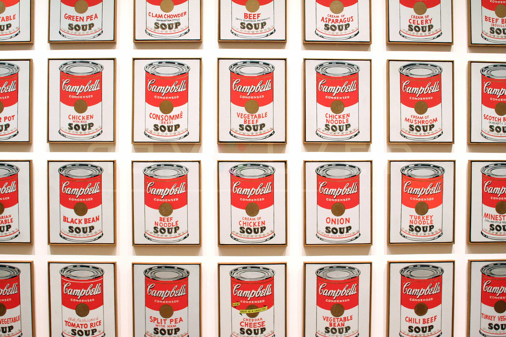 soup-cans.jpg