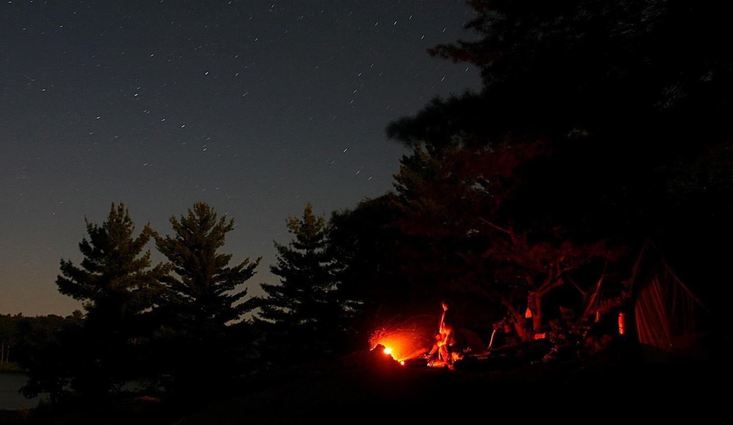 keep-mosquitoes-other-annoying-bugs-away-from-your-campfire-backyard-fire-pit.w1456.jpg
