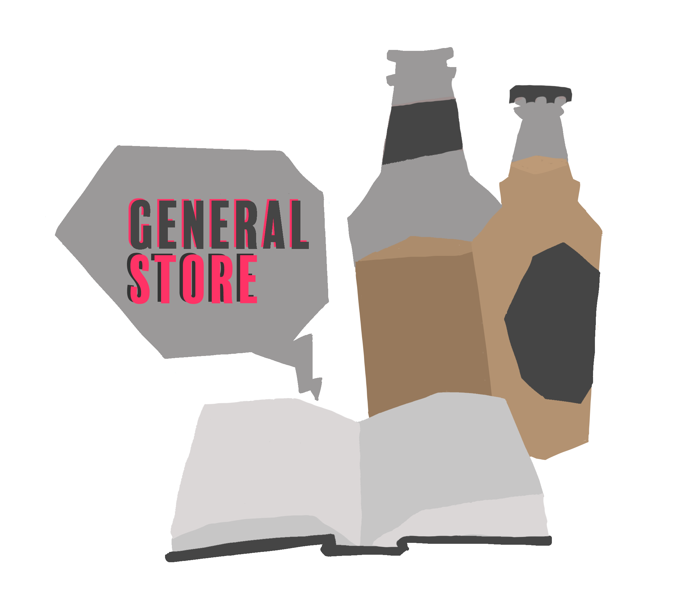 beer and books w store text.png