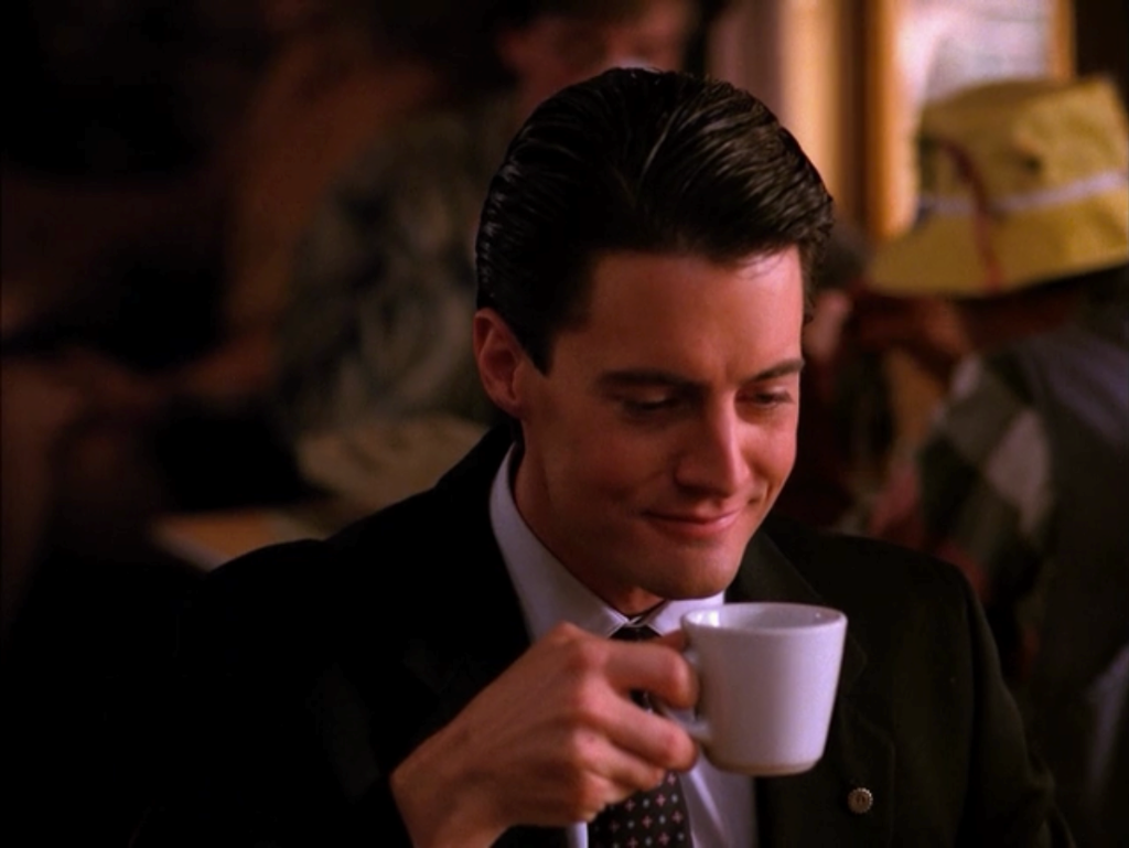 dale-cooper-coffee.png