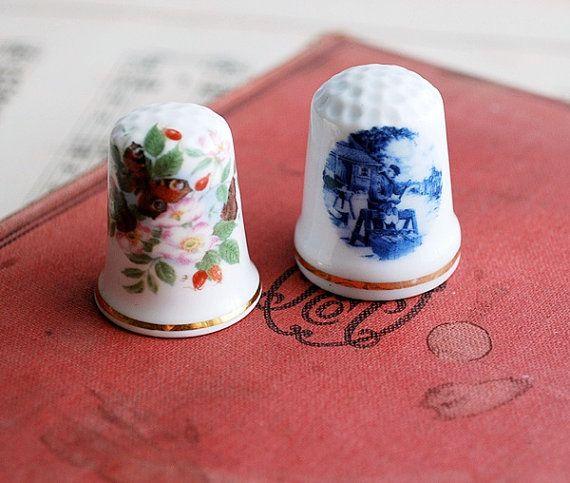 d7a5ff1dbfc528b51b21499558ae0144--porcelain.jpg