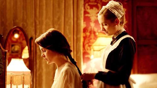 Mary and Anna.jpg