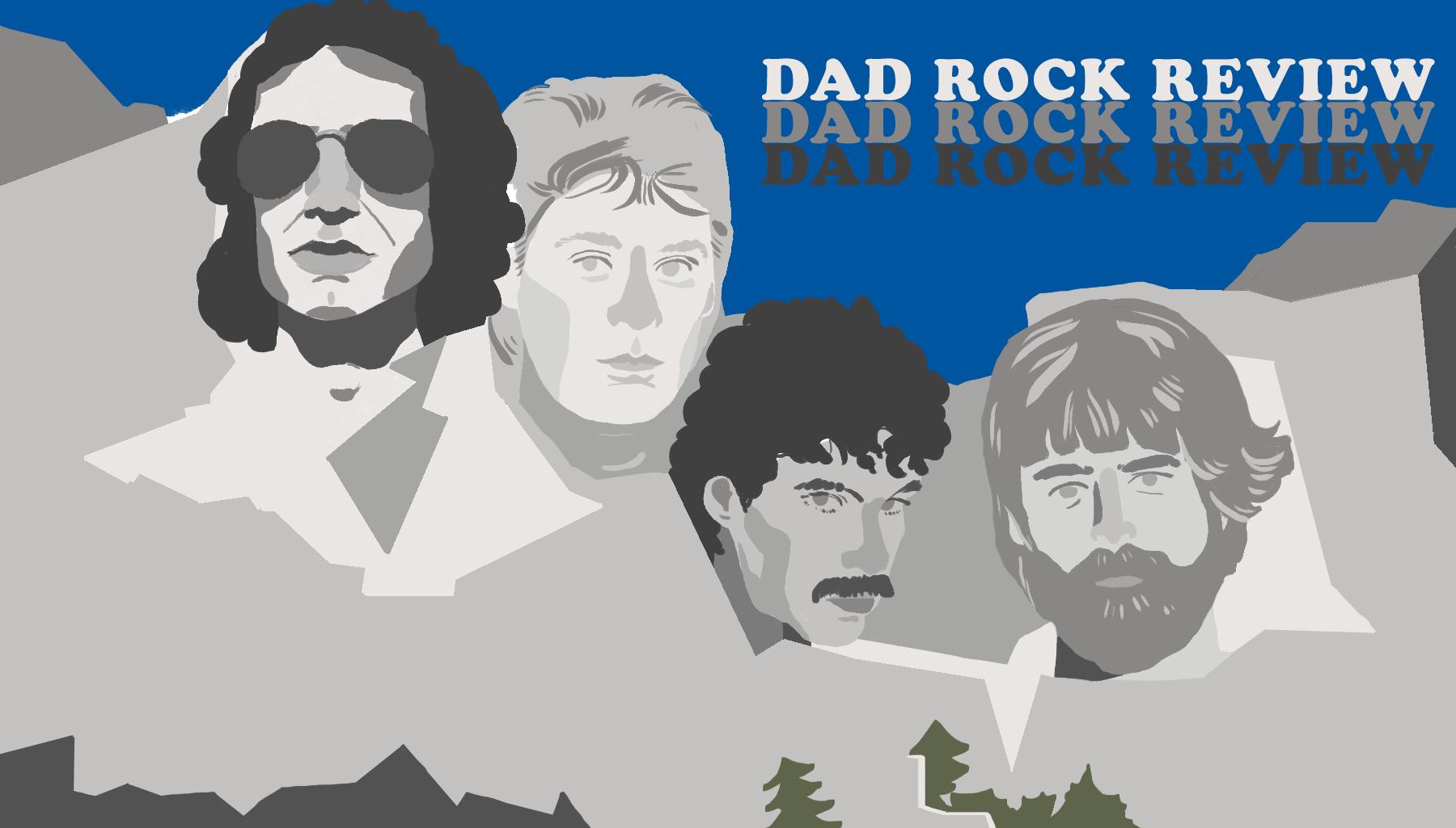 mt rushmore of dad rock.png