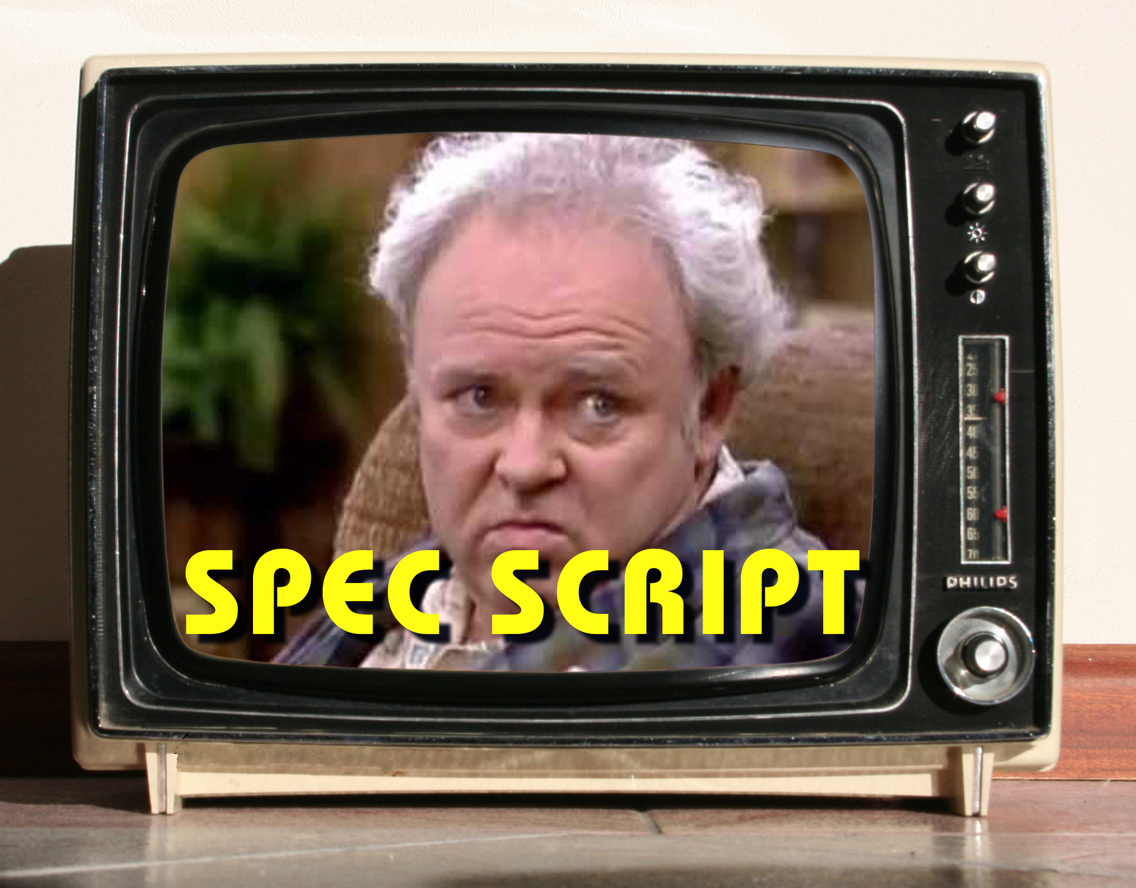 Spec Script_All in the Family.jpg