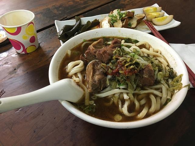 taiwanese-meal-1023751_640.jpg