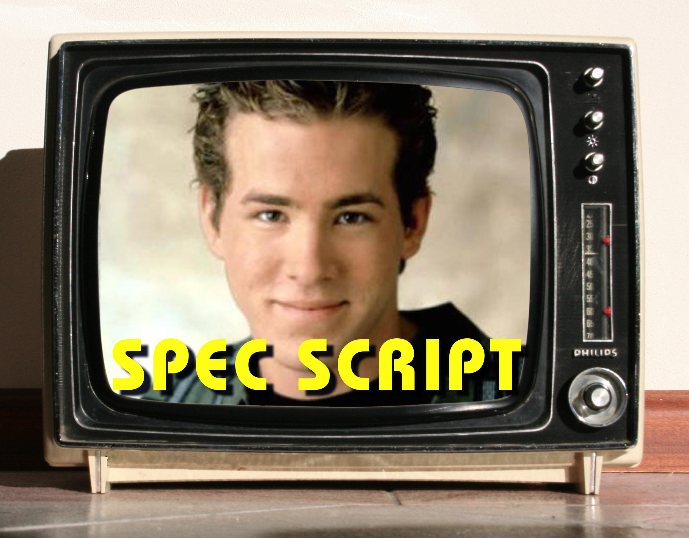 Spec Script_Nov.jpg