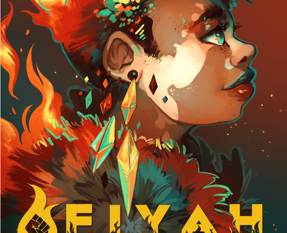 rebirthissue1cover.png