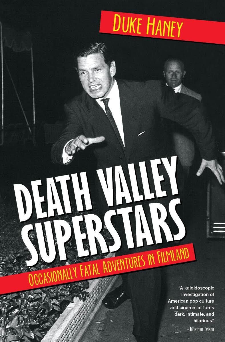 Death Valley Superstars cover.jpg