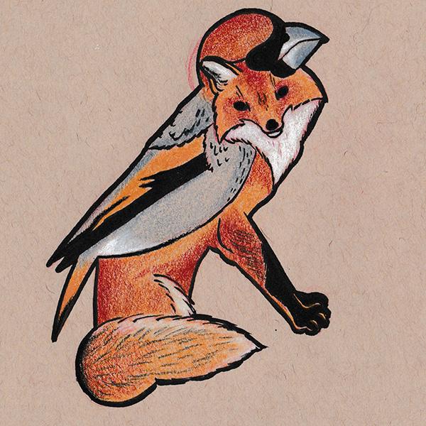 foxbird.jpg