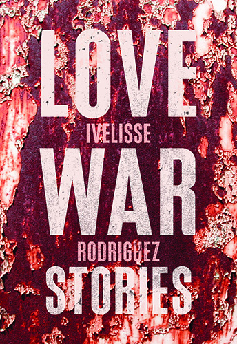 love-war.jpg