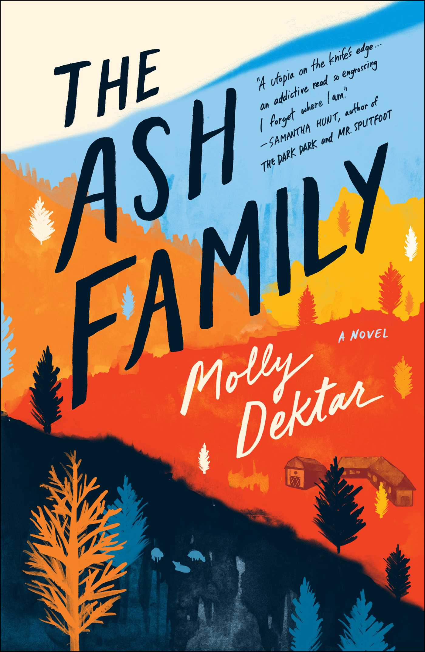 the-ash-family.jpg