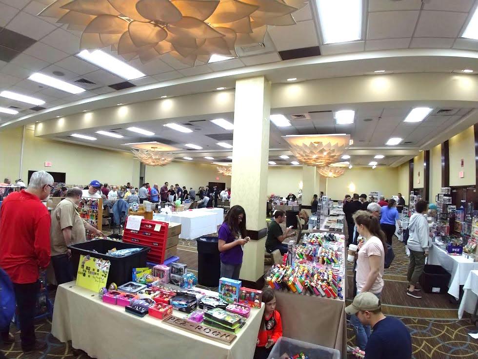 3 Convention Floor.jpg