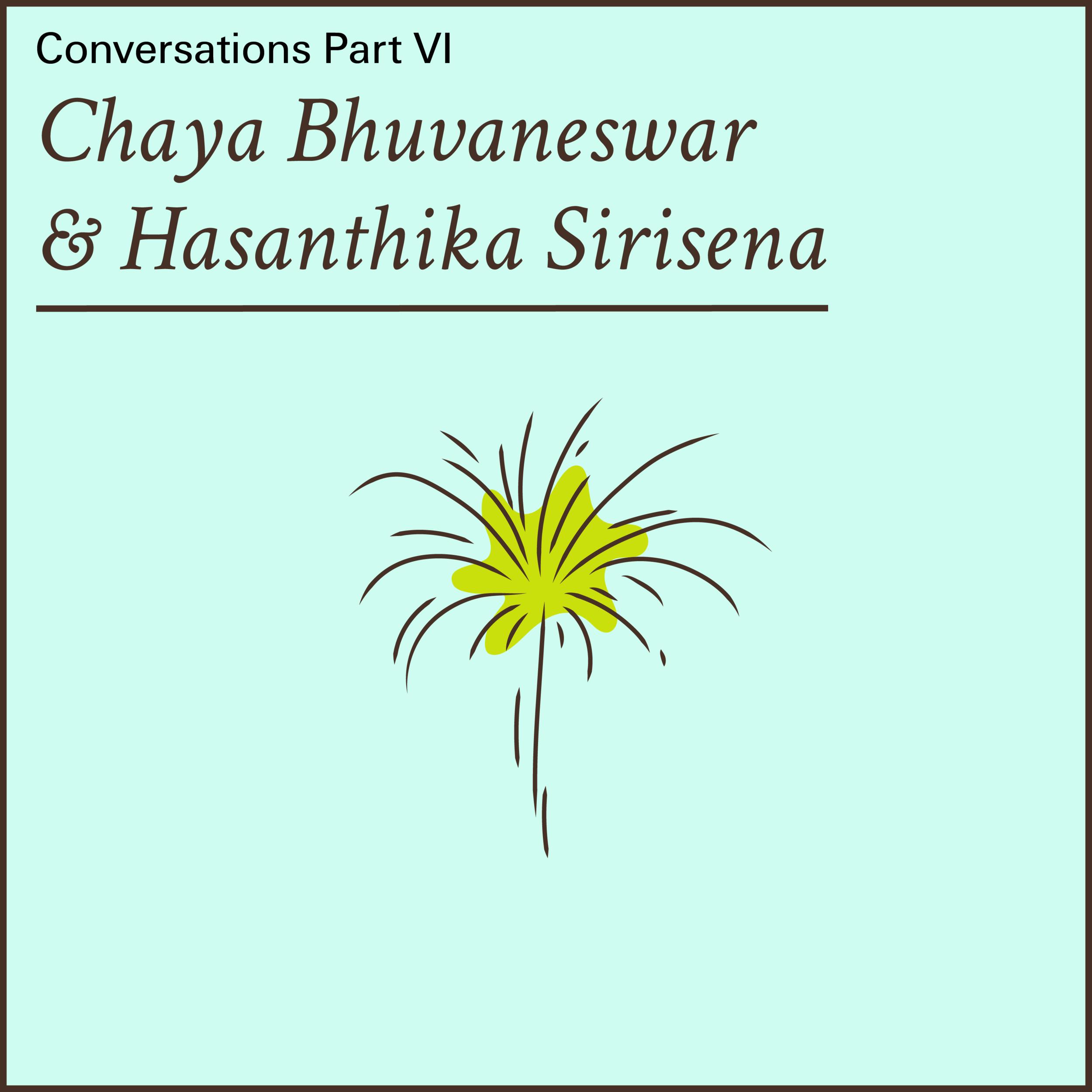 Chaya & Hasanthika.png