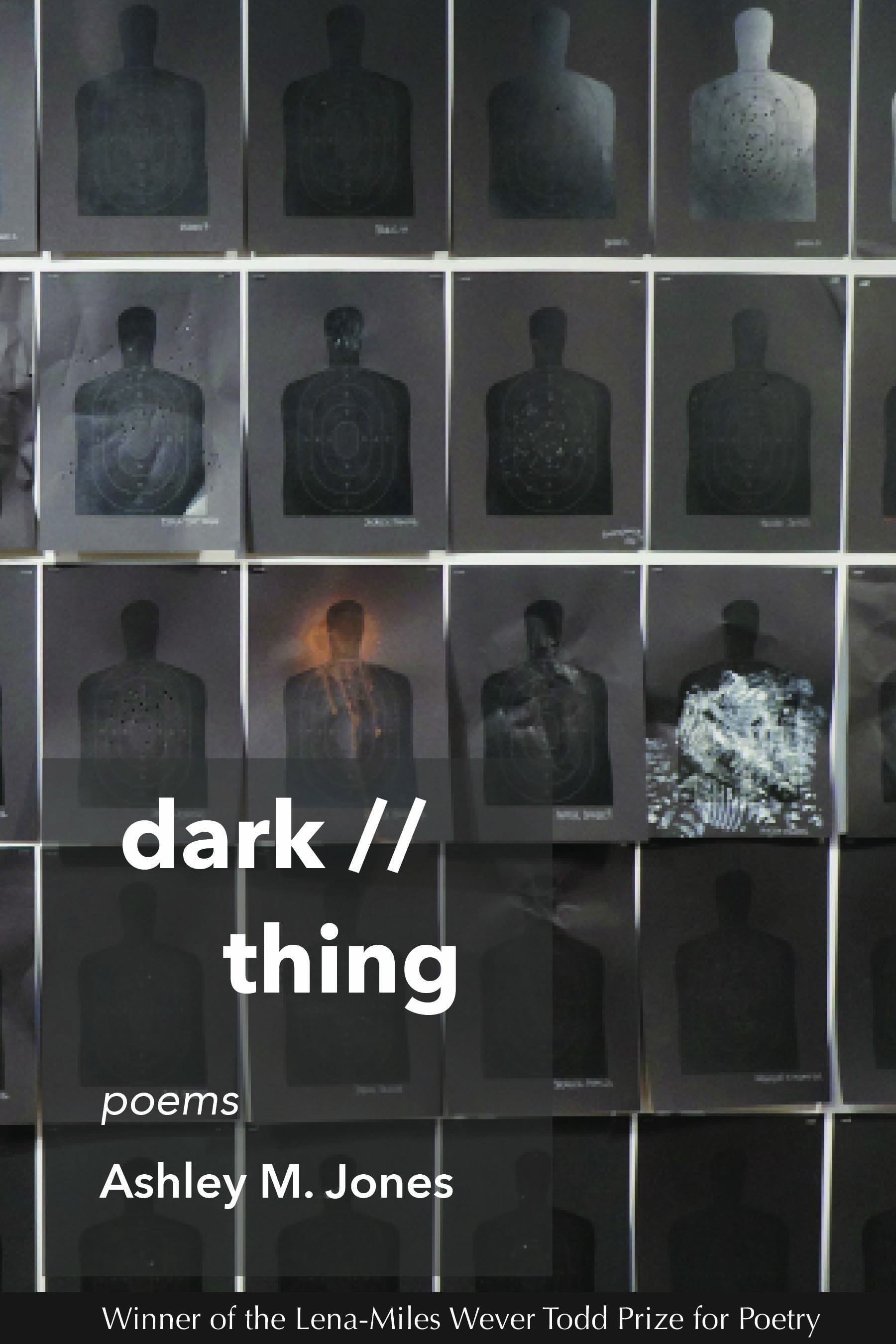 dark-thing-cover.jpg