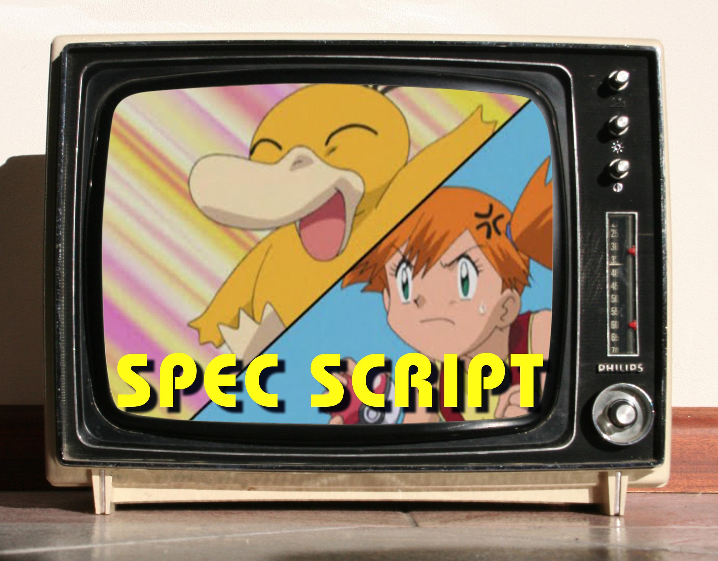 spec_script19.jpg