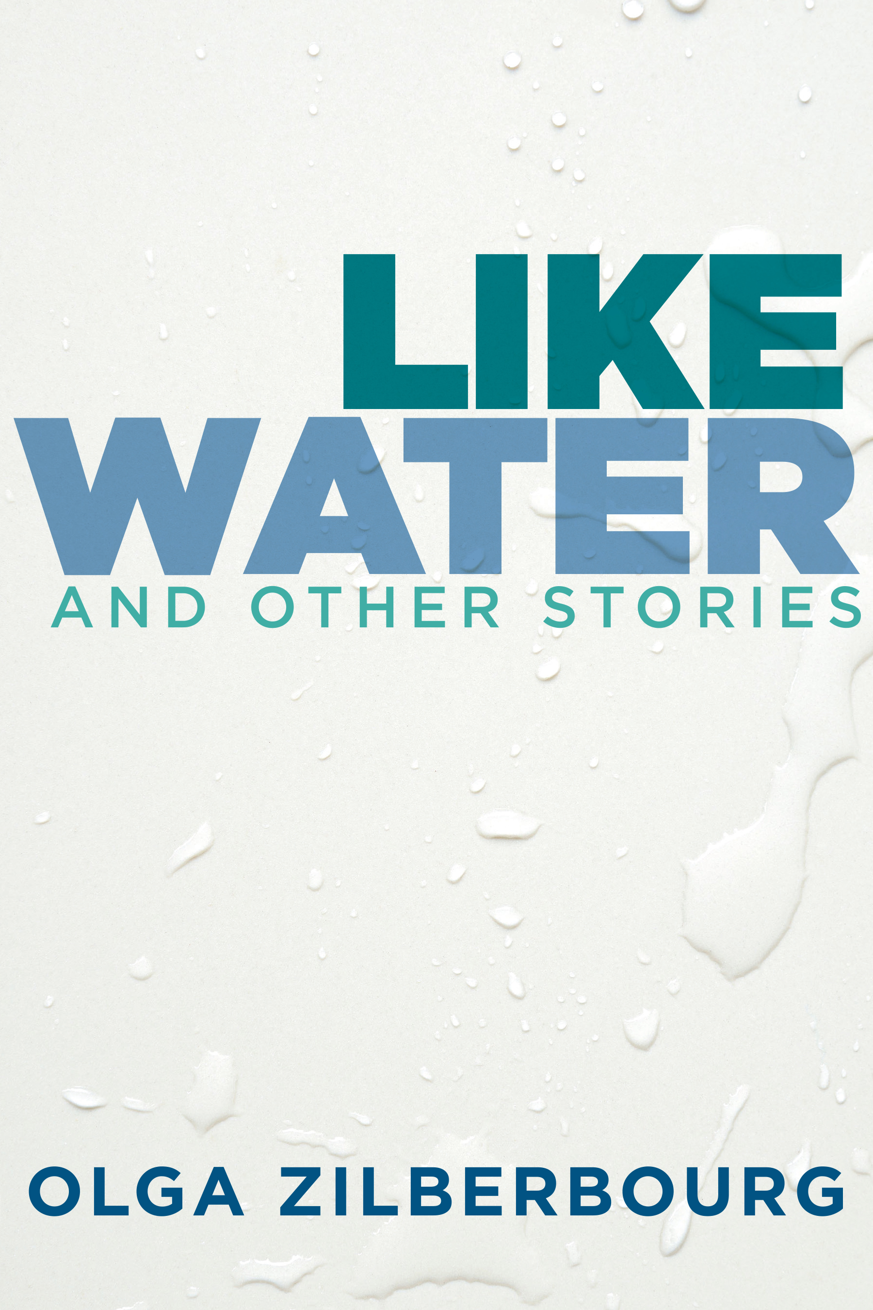 likewater.jpg