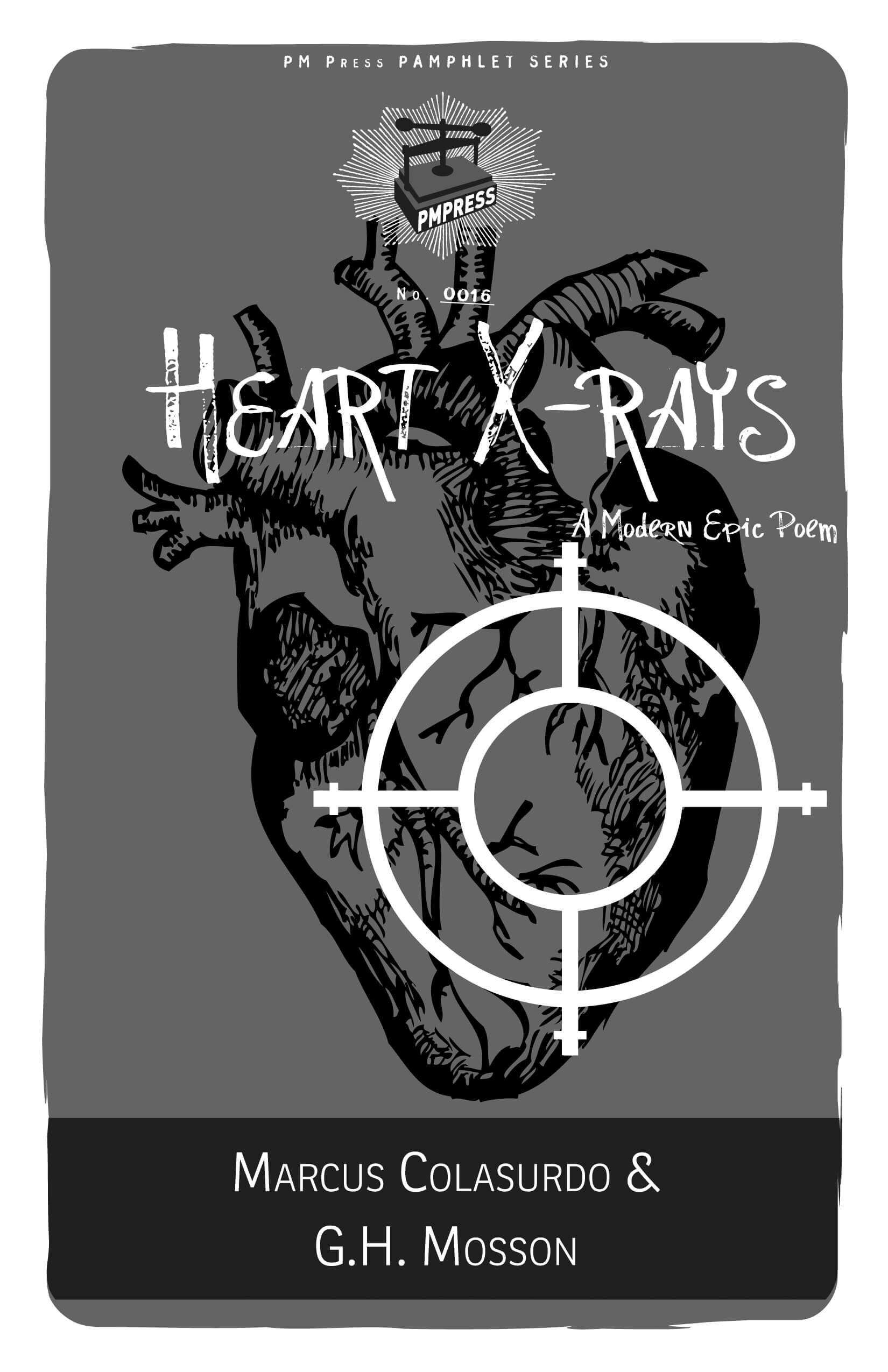 Heart-X-Rays.jpg