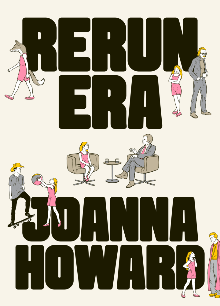 rerun_cover_hires.png