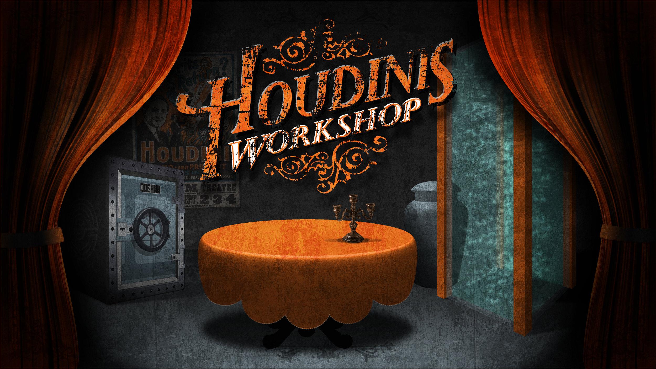 Houdini@2x.jpg