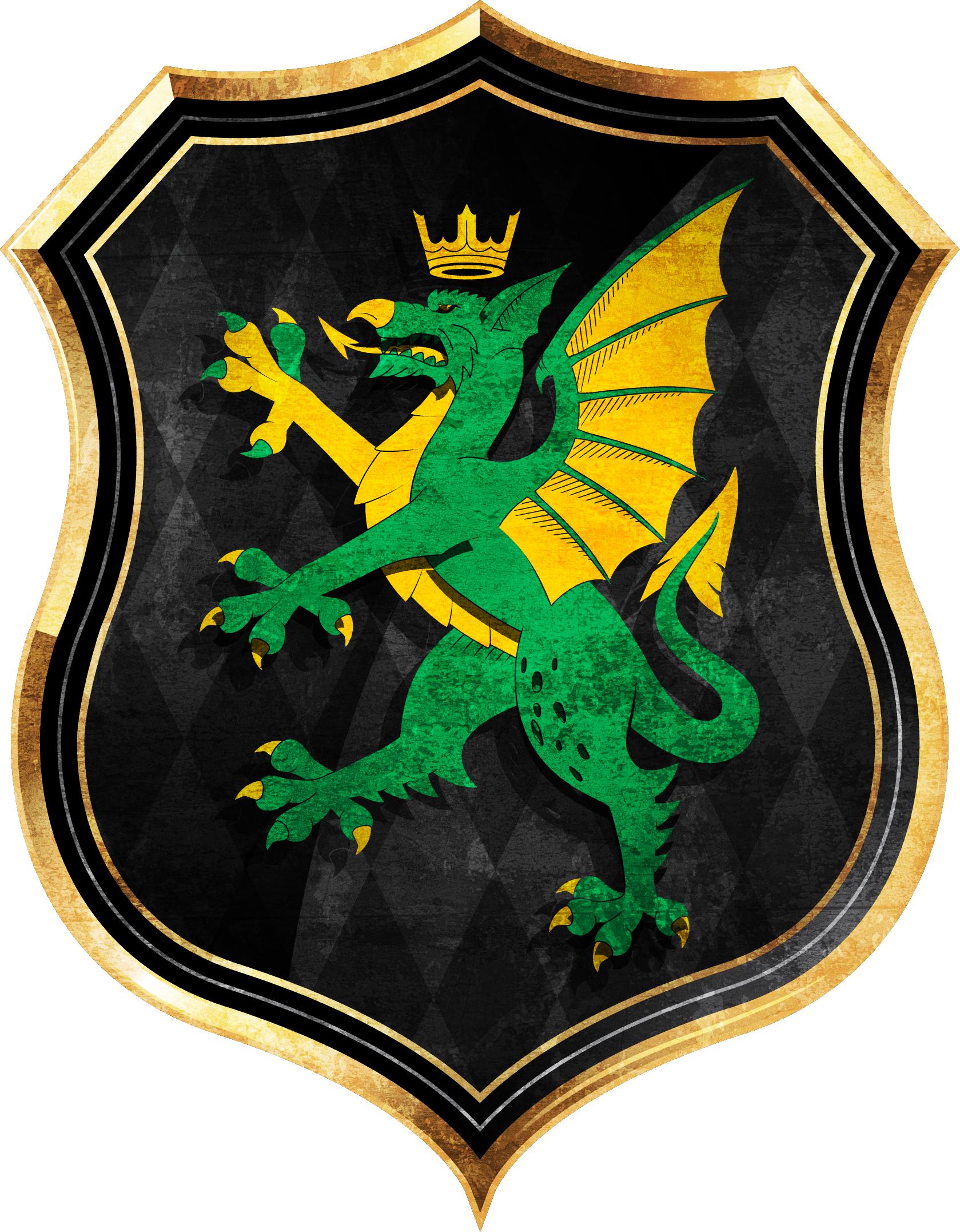 dragonescape.png