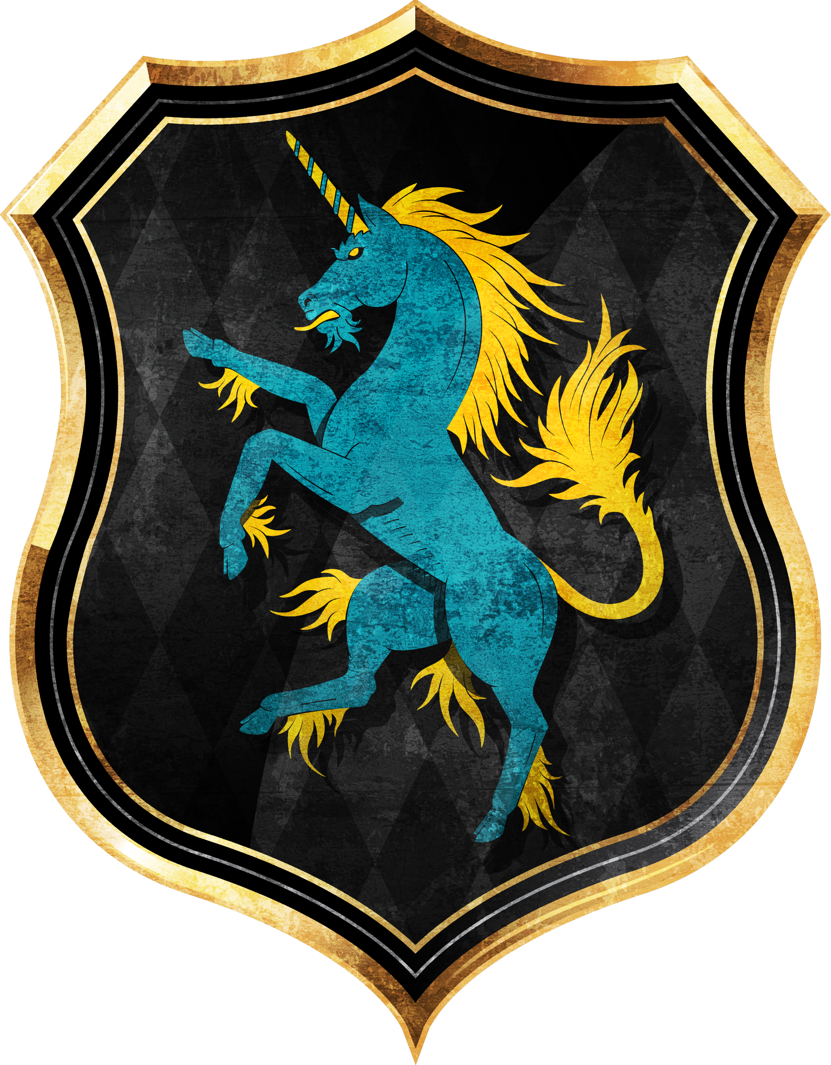 unicornescape.png