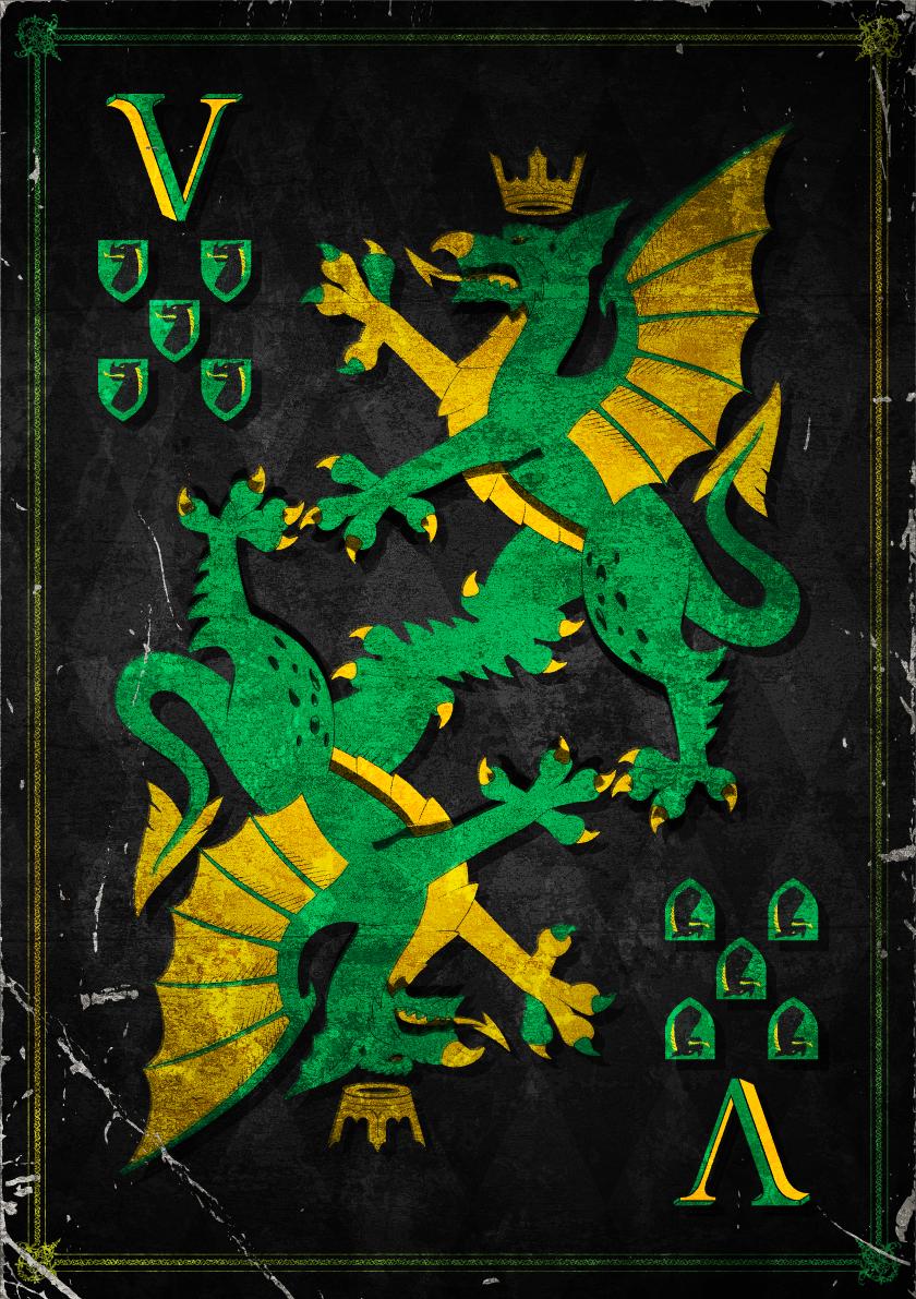 dragon_backescape.jpg