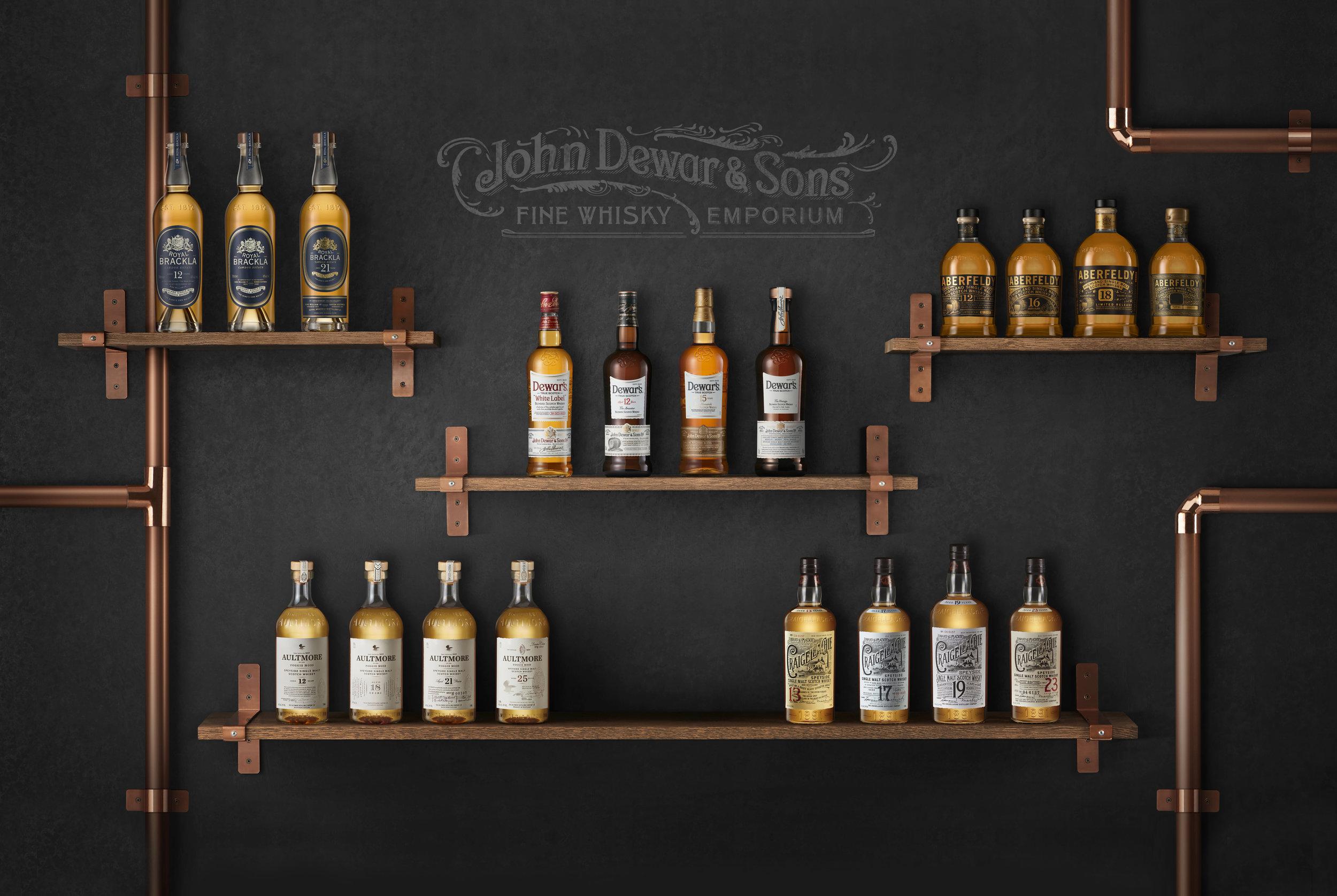 Whisky_amended.jpg
