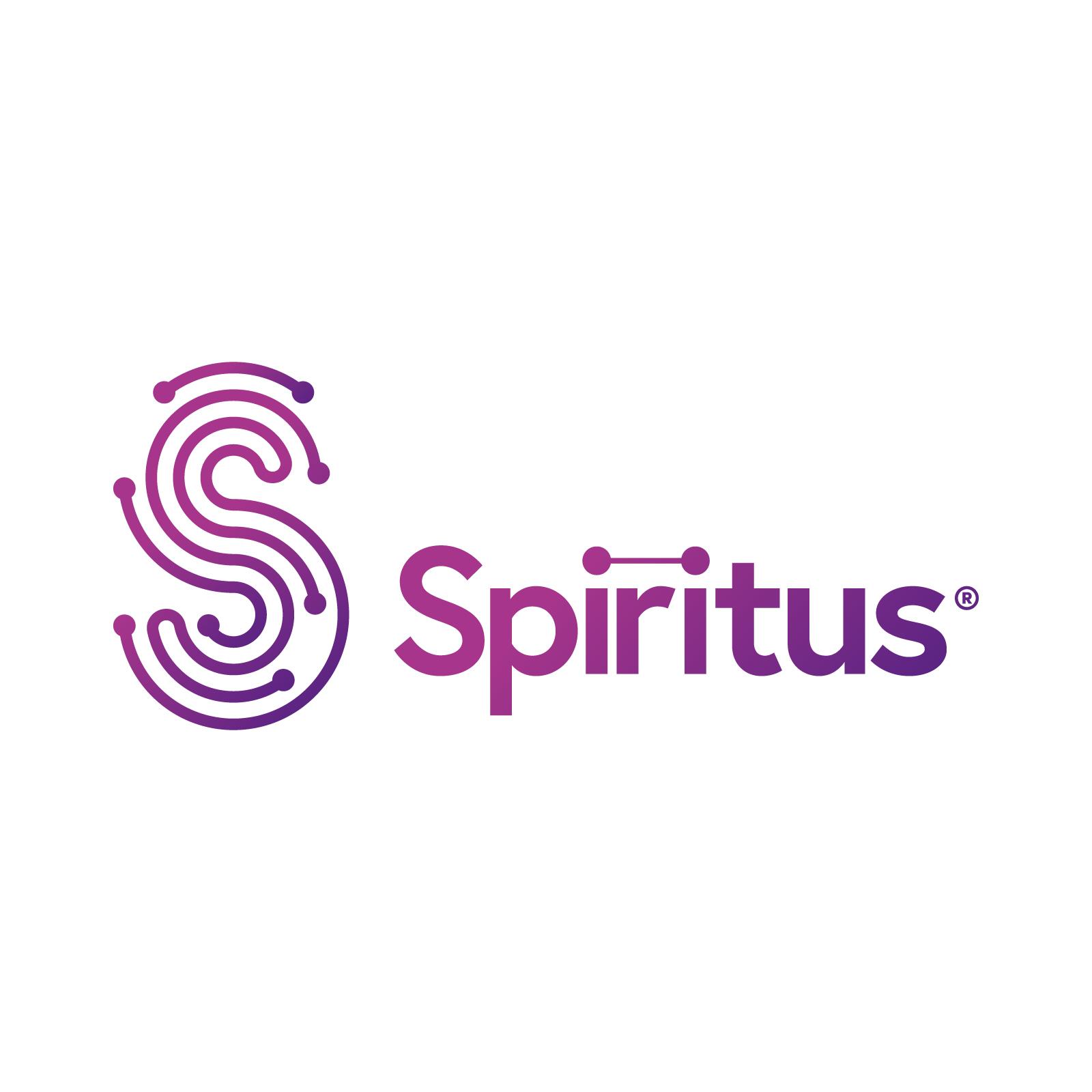 SPIRITUS_2@2x-100.jpg