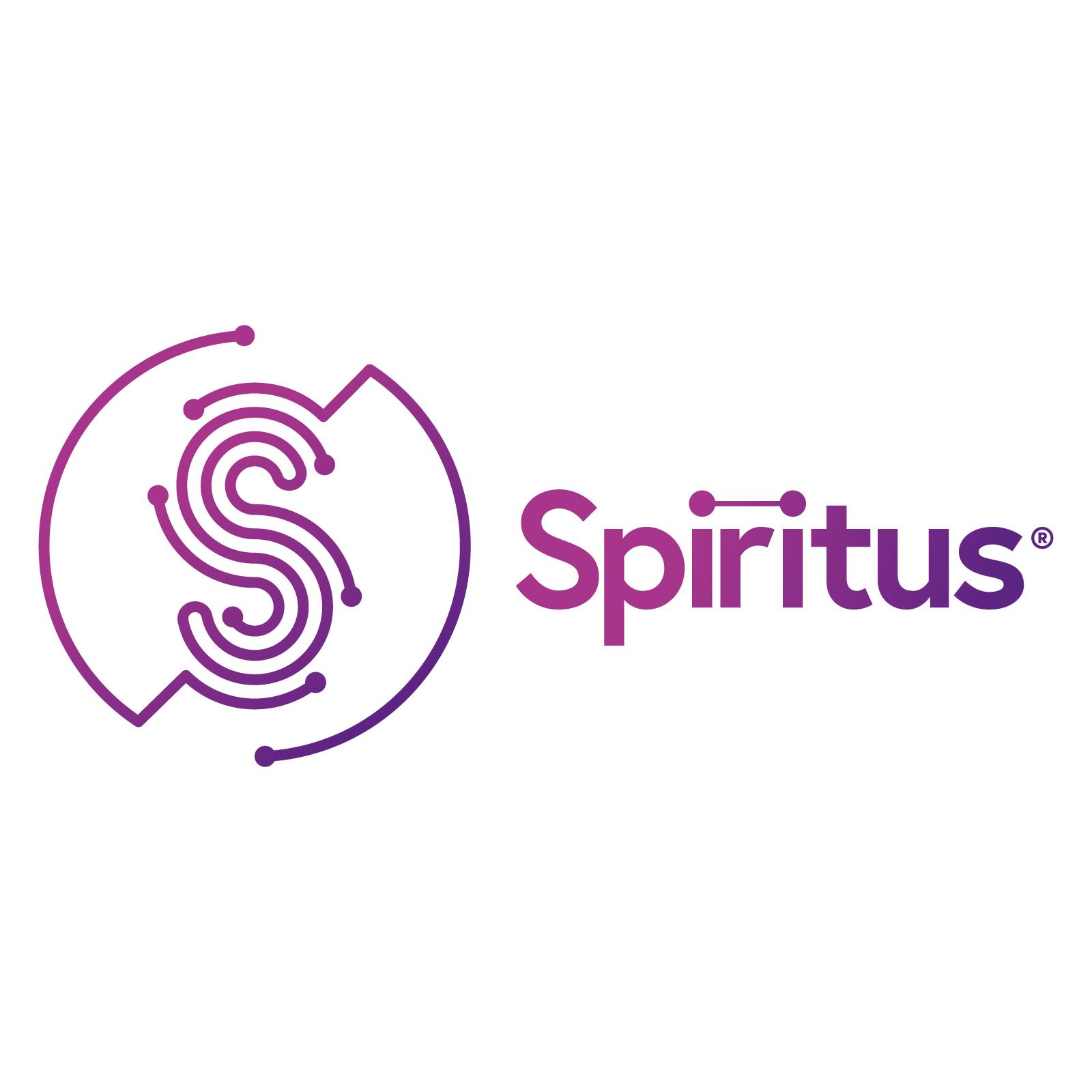 SPIRITUS_3@2x-100.jpg