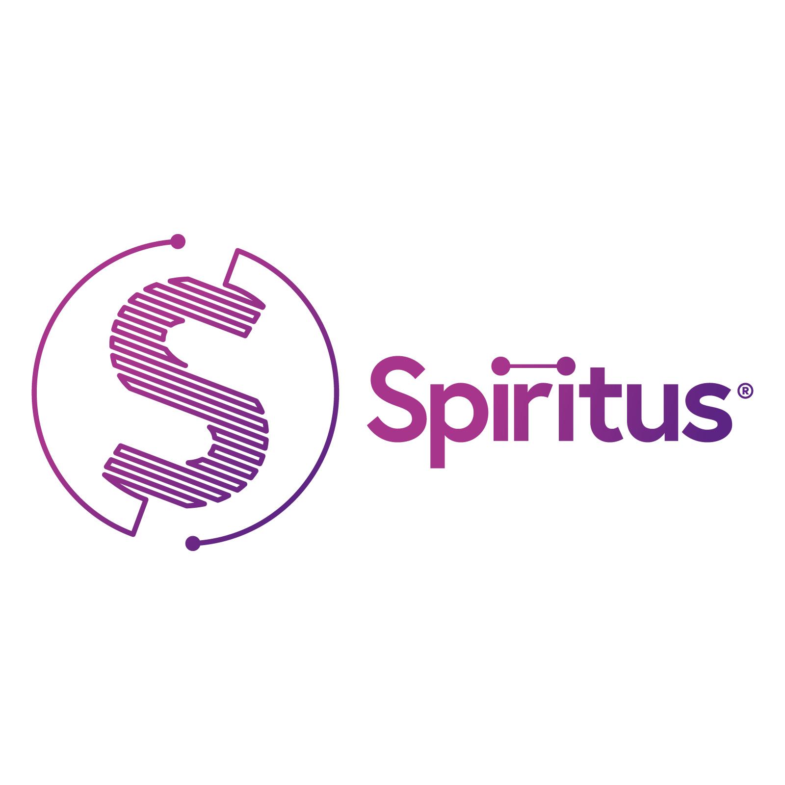 SPIRITUS_5@2x-100.jpg