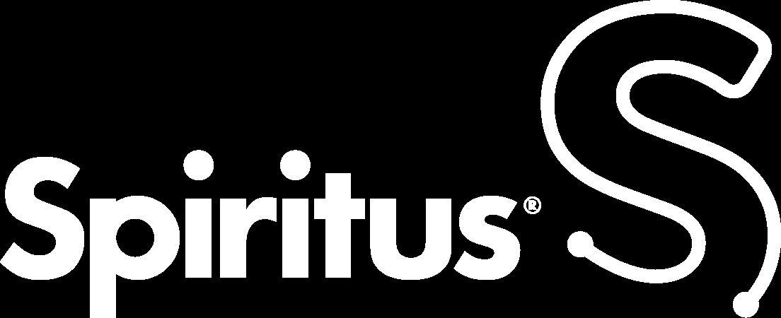 spiritus logo@2x.png