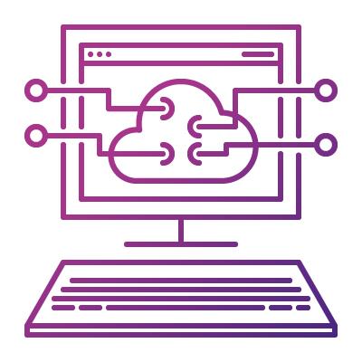 API-100.jpg