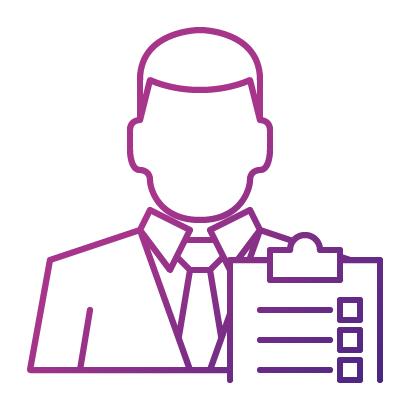 Auditor male-100.jpg