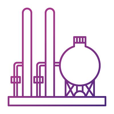 Gas Processing-100.jpg