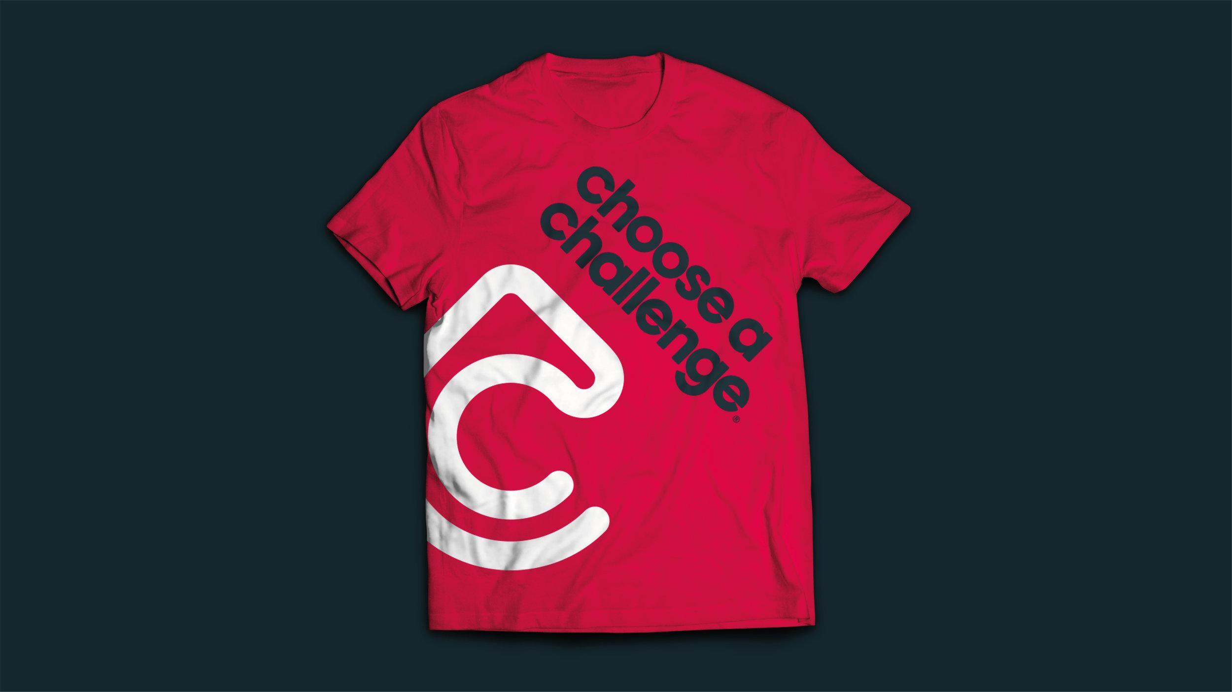 CHOOSE A CHALLENGE_V3-22.jpg