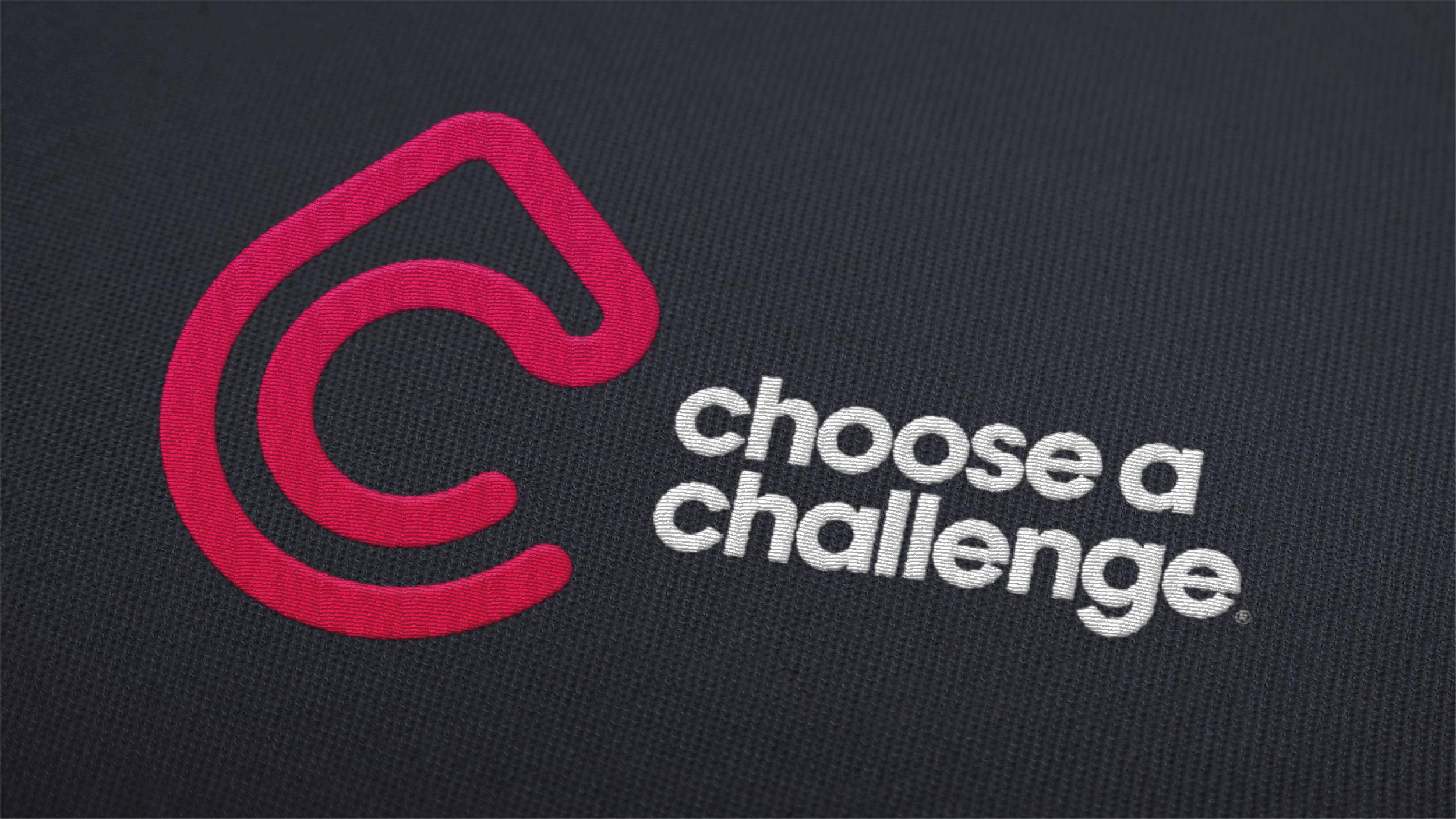 CHOOSE A CHALLENGE_V3-20.jpg