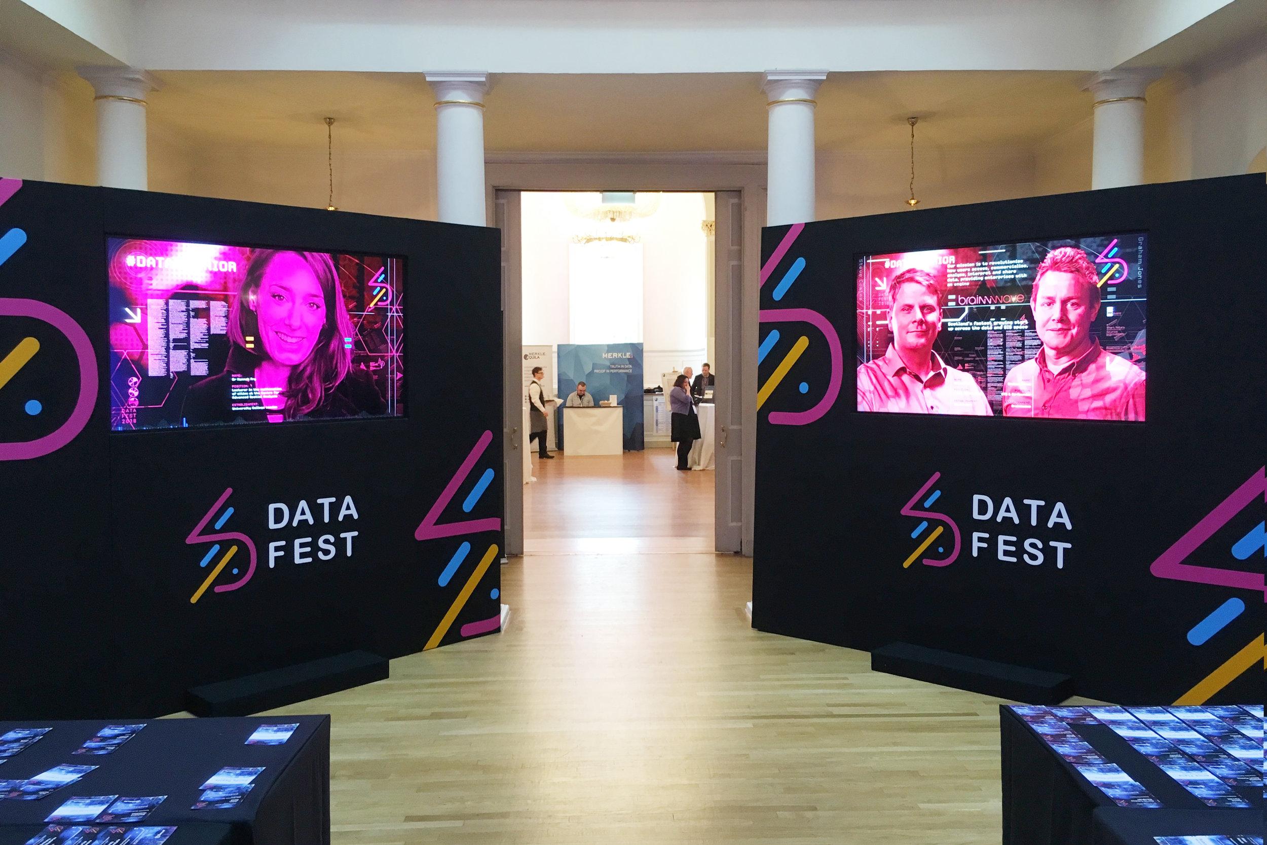 DataFest18