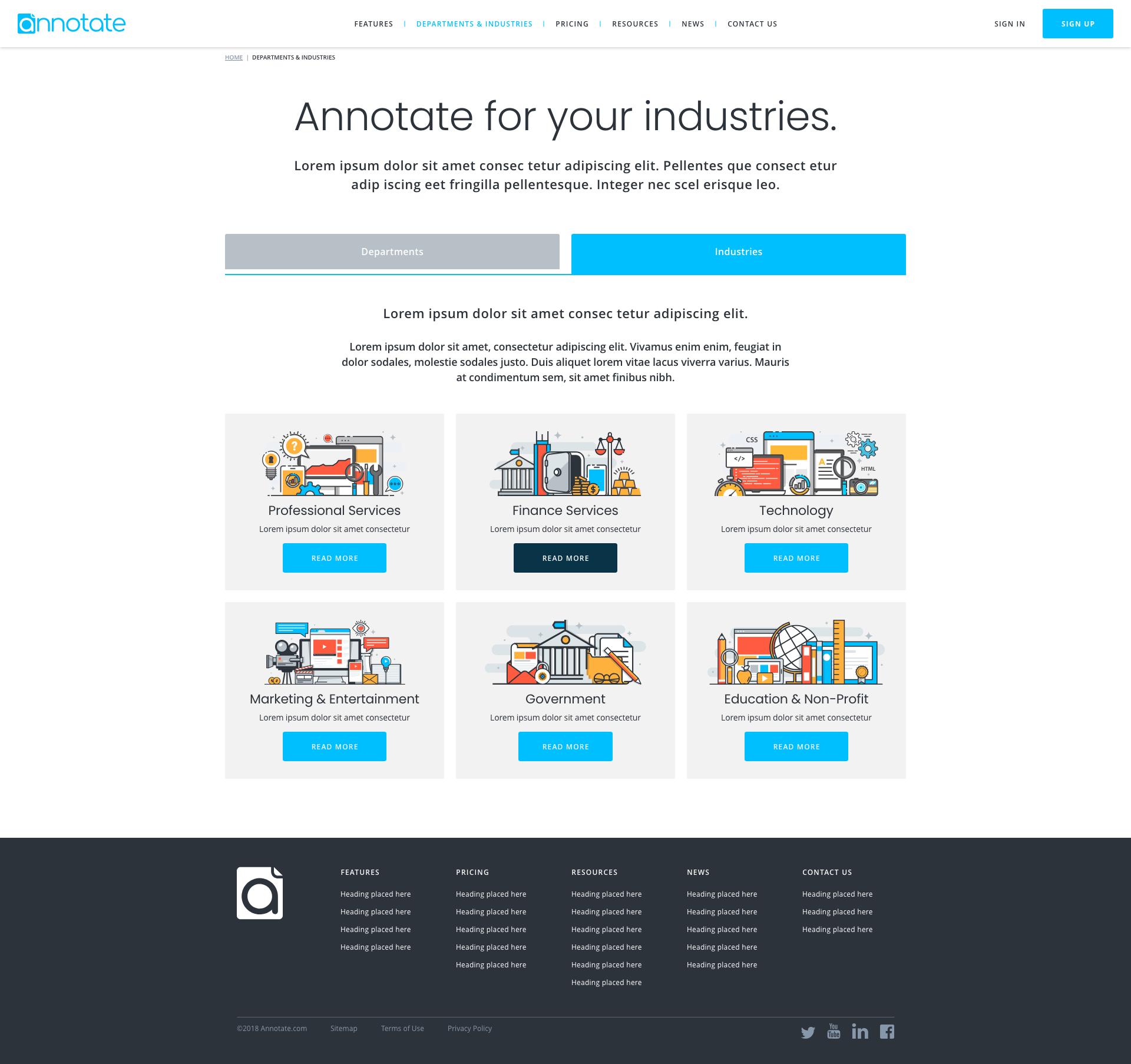 Annotate Departments & Industries-1.jpg