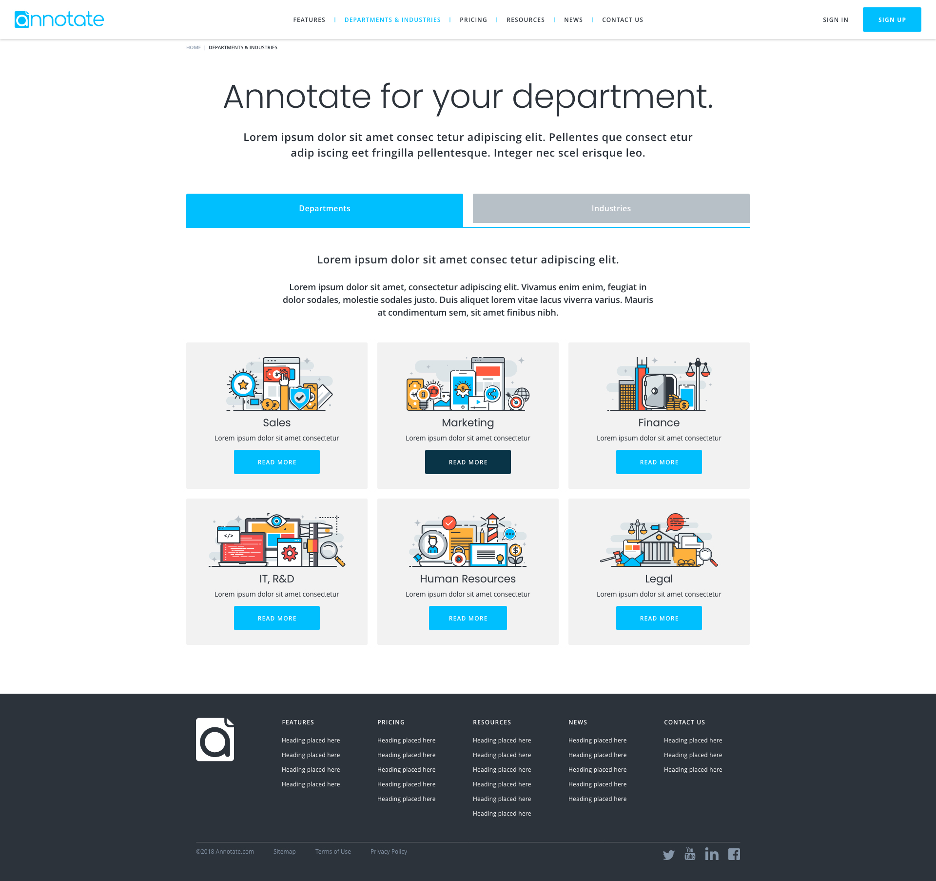 Annotate Departments & Industries.jpg