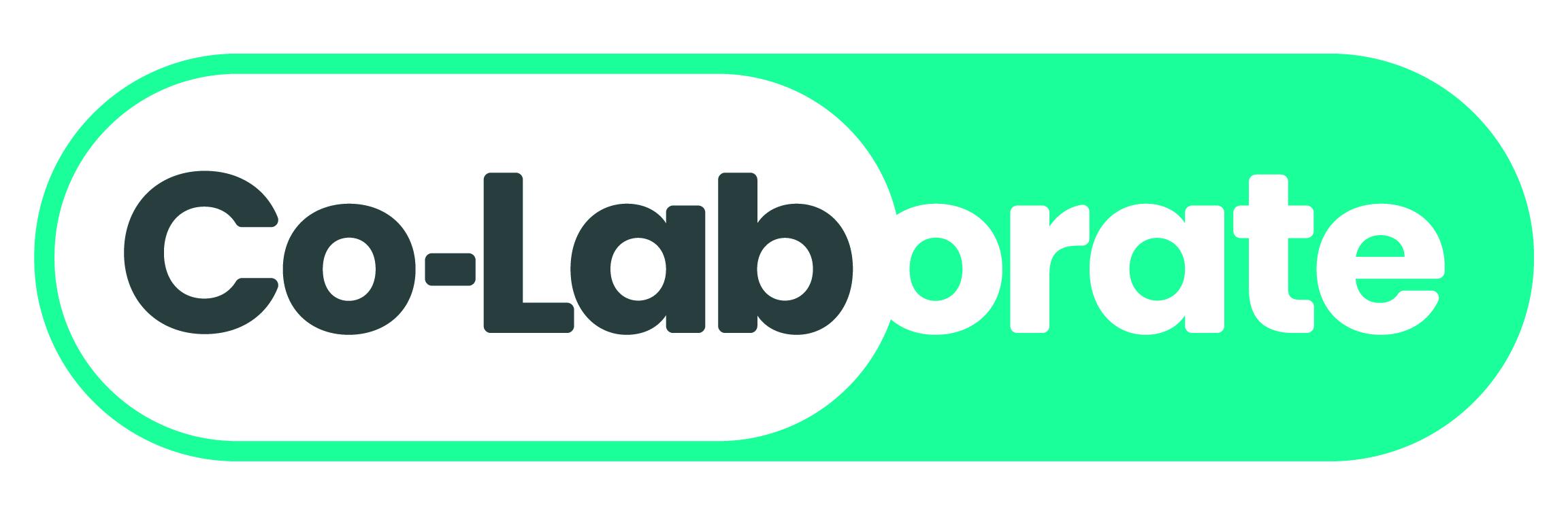 co-lab_logo-100.jpg